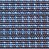 5686_microrippro2