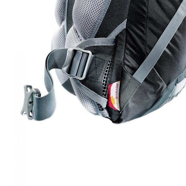 for whole family details for cheap prices Deuter ACT Trail 22 SL petrol-mint
