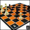 Indoor Games_ SPM 89 – Shahs Economy Chess Set (1)