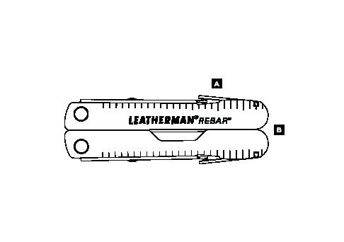 product_diagrams_features_rebar