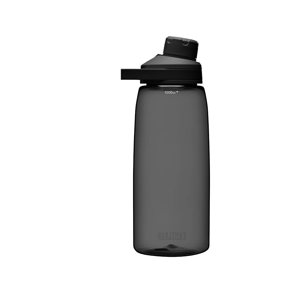 OLIVE Chute Mag 1L Hydration Spill Proof Sports Oudoor Water Drink Bottle