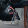 nite ize slidelock key ring _3 (5)