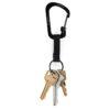 nite ize slidelock key ring _3 (8)