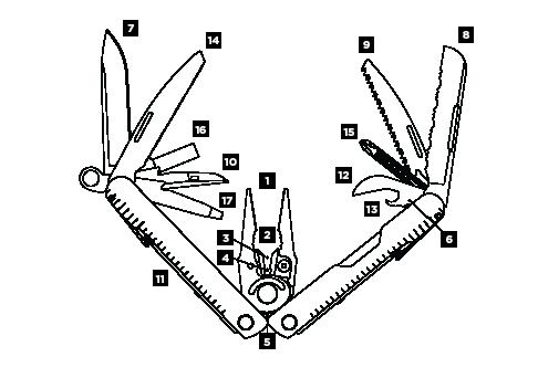 product_diagrams_tools_rebar