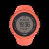 ss021468000-suunto-ambit3-sport-coral-17