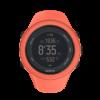 ss021468000-suunto-ambit3-sport-coral-25
