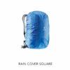 ssdd.zone-1567156212-Deuter_Rain_Cover_Square_-_Coolblue_2.jpg