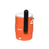 ssdd.zone-1567158892-10_GALLON_SEAT_TOP_WATER_JUG_WITH_CUP_DISPENSER_1.jpg