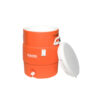 ssdd.zone-1567158892-10_GALLON_SEAT_TOP_WATER_JUG_WITH_CUP_DISPENSER_2.jpg